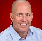 Mike Coney, CEO, Unitrends