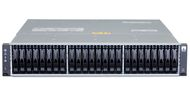 All-Flash-Array EF550 mit 96 TByte (Bild: Netapp)