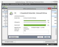 Backup-Paket »O&O DiskImage 8« (Bild: O&O Software)