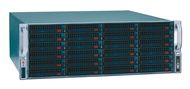 »ES-2800«-Unified-Storage-Server (Bild: Eurostor)