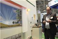 Smart Homes (Bild: Deutsche Messe, messeTV)