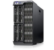 Dell »PowerEdge VRTX«