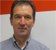 Robert Thurnhofer, Marketing Manager Central Europe, Dacacore Software