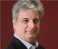 Guido Klenner, Manager HP Storage Category – Germany