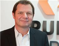 Carlo Wolf, Regional Director Central Europe, Pure Storage