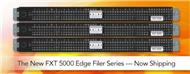 NAS-Filer »FXT 5000 Series Edge Filer« (Bild: Avere Systems)