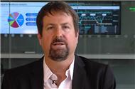 Rob Tiffany, Hitachi Vantara (Bild: Hitachi Vantara)