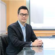 Victor Chiang, Infortrend