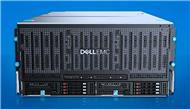 Der Storage-Server Dell EMC Poweredge XE7100 bietet 1,6 PByte auf 5U.